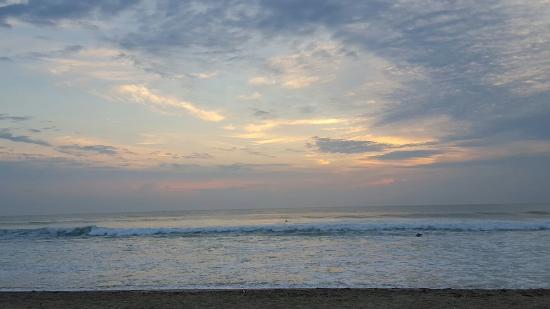 Jensen Beach, FL: 20160319_073102_large.jpg
