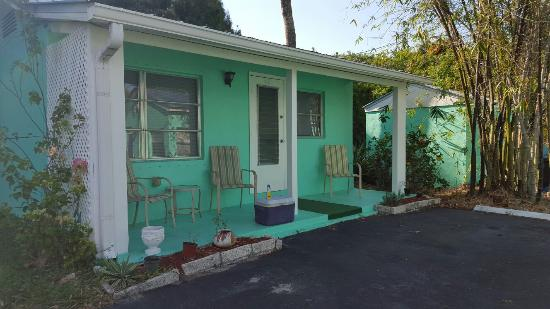 Jensen Beach, FL: FB_IMG_1457988744949_large.jpg
