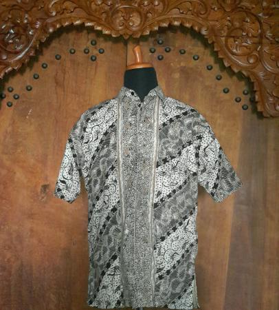 Eza Batik Tuban