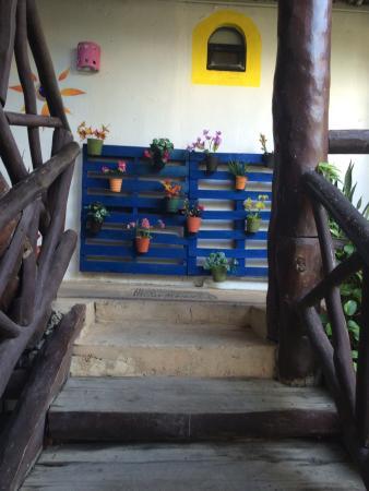 Casa Mexicana Cancun: photo3.jpg