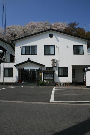 Ryokan Yamatoya