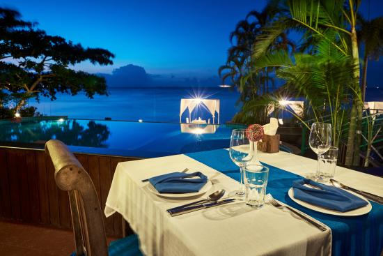 Sea Valley Restaurant