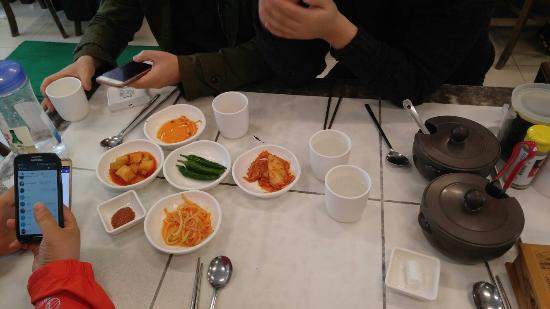 Noodles Yard