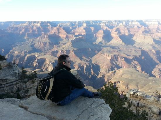 parque nacional do grand canyon picture of grand canyon national rh tripadvisor co za