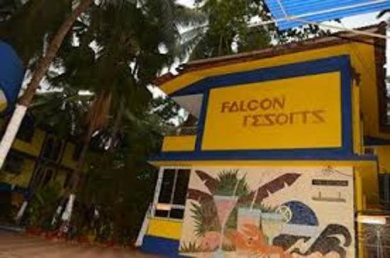 Falcon Resorts Foto