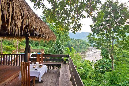 natural claim place review of home phutoey river kwai hotspring rh tripadvisor co za