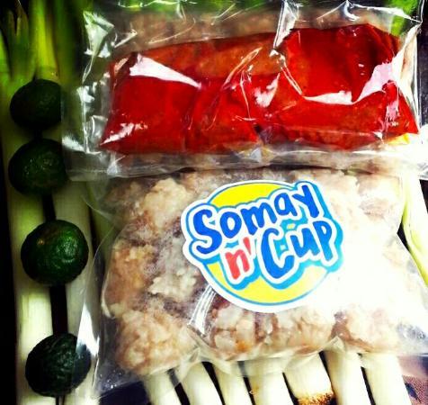 eat eat surabaya restaurant reviews photos tripadvisor rh tripadvisor com