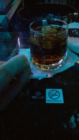 Tequila Club
