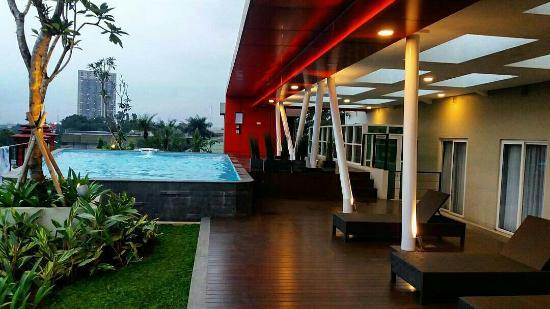 20160317 140239 large jpg picture of grand cordela hotel bandung rh tripadvisor in