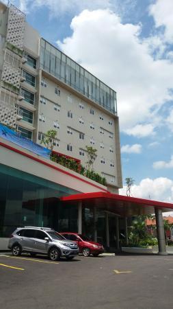 20160318 124730 large jpg picture of grand cordela hotel bandung rh tripadvisor com ph