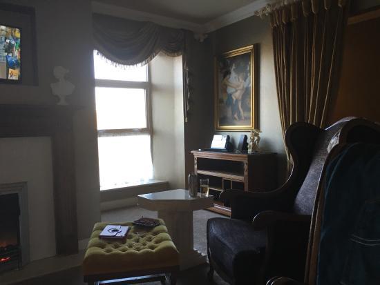 Roman suite