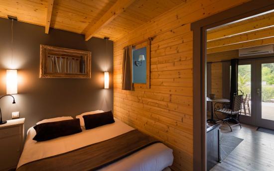 Hotel Quai des Pontis