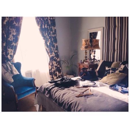 crown and sceptre londres angleterre voir les tarifs et avis h tel tripadvisor. Black Bedroom Furniture Sets. Home Design Ideas