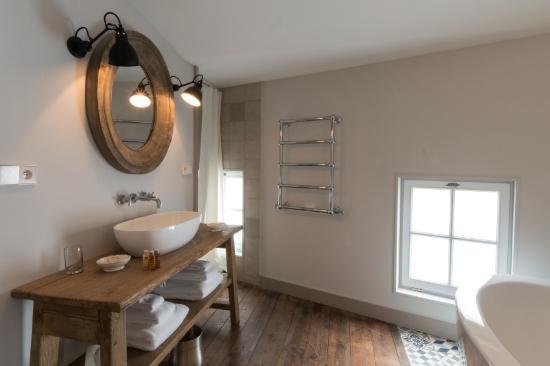 le logis de la cadene b b saint emilion voir les tarifs 44 avis et 87 photos. Black Bedroom Furniture Sets. Home Design Ideas