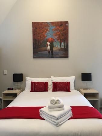 Vita Nova Motel