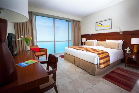 superb largest apartments in dubai versatile staff and management rh tripadvisor co za