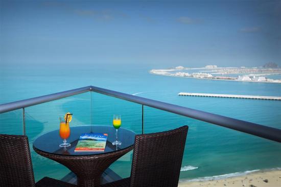 Oasis beach hotel 4 дубай недвижимость в ванкувере