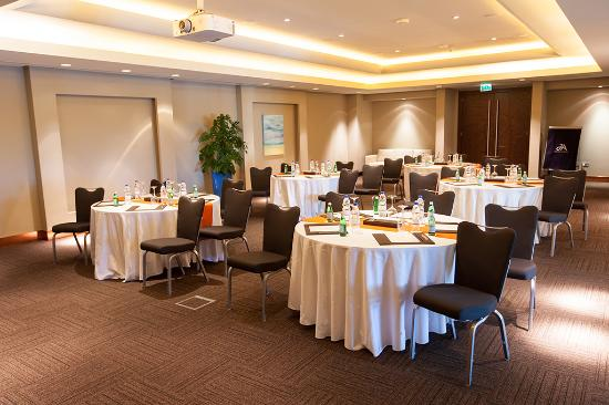 ja ocean view hotel 191 6 8 1 updated 2019 prices reviews rh tripadvisor com