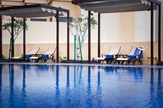Ja ocean view hotel 196 2 5 5 updated 2018 prices - Dubai airport swimming pool price ...