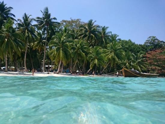 Green Valley Beach Resort