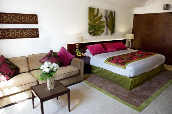 JA Palm Tree Court - Junior Suite