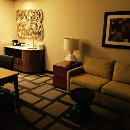 Embassy Suites by Hilton Houston Downtown: photo3.jpg