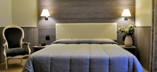 Photo of Hotel Est Piombino