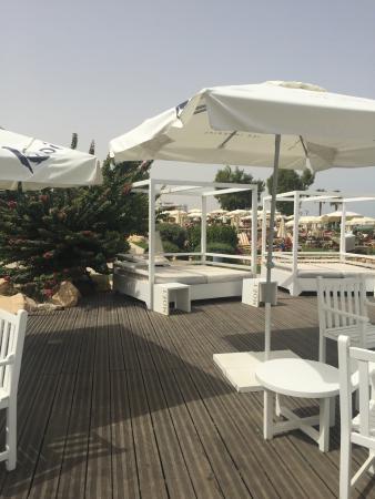 Capo Bay Hotel: Beautiful capo bay