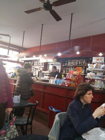 Bar Il Ciliegio