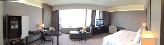 Room 3224