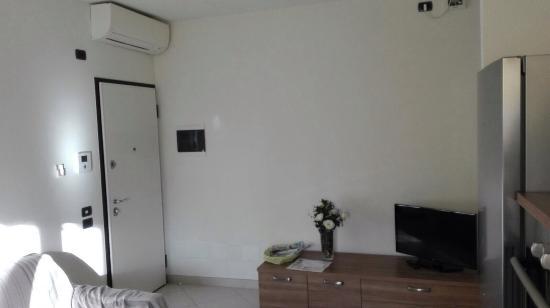 Appartamenti al Canton