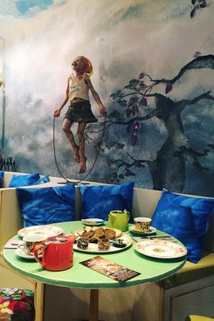 L 39 art en mouvement nice frankrike omd men tripadvisor for Philibert salon de provence