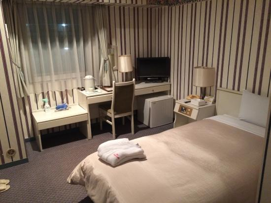 Photo of Hotel La Gare De Lavie Shibuya