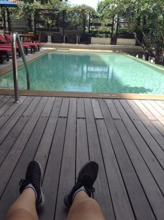 Imagen de A-ONE Pattaya Beach Resort