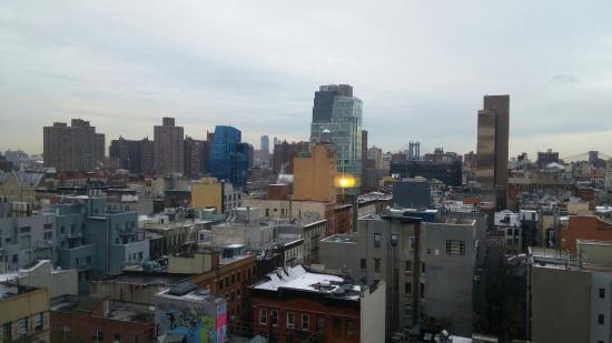 0321160730 large jpg picture of hotel indigo lower east side new rh tripadvisor com