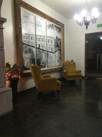 Montecarlo Hotel: photo0.jpg