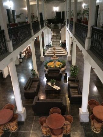 Montecarlo Hotel: photo1.jpg