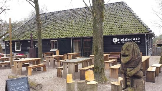 North Brabant Province Photo