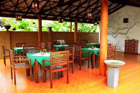 Pictures of Shiran Villa Kaluwamodara - Kaluwamodara Photos - Tripadvisor