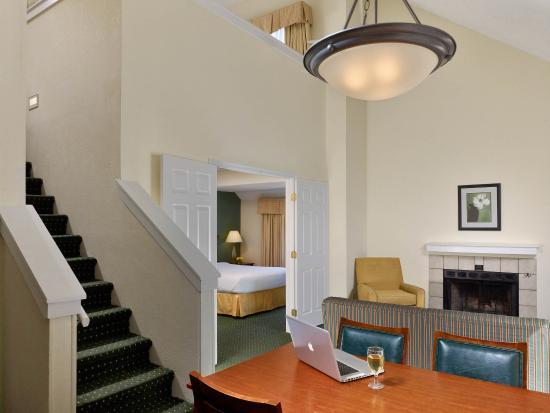 Photo of Residence Inn Burlington/Williston