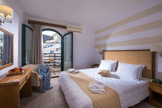 Photo of Pela Maria Hotel Hersonissos