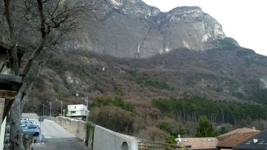 Hotel La Vigna Mezzocorona