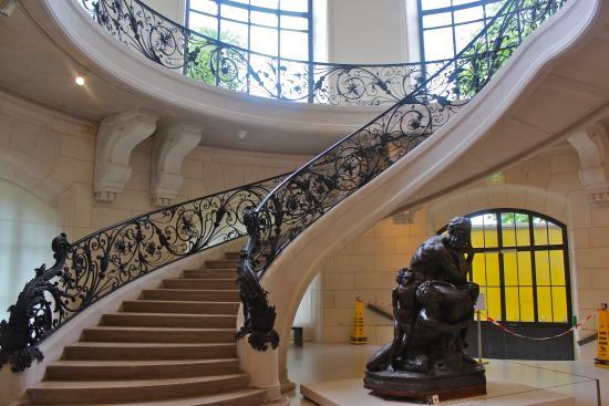 la palette du peintre picture of petit palais city of paris fine art museum paris tripadvisor. Black Bedroom Furniture Sets. Home Design Ideas