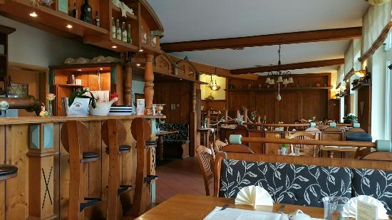Hotel Restaurant Waldschanke An Der Waldschanke A  Hohenwarthe