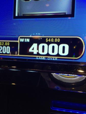 lucky casino in eagle pass / que pasa lounge
