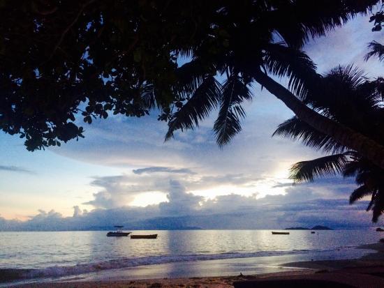 Ocean Jewels Resort: photo0.jpg