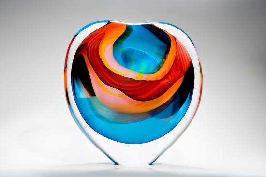 London Glassblowing