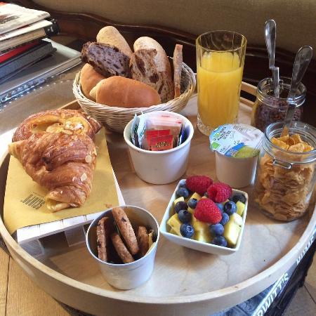 Sciapo, Rome - Trastevere - Restaurant Reviews, Phone ...