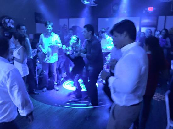 Klub Dansa & Disko