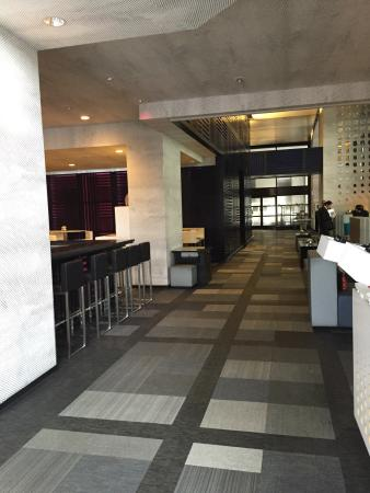 new hotel very clean and very good service young atmosphere 10 rh en tripadvisor com hk